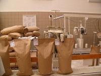 Молоко сухое цельное от производителя ГОСТ 4495-87